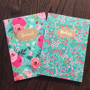 Other - Journal/Notes